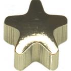 Žvaigždutė (S) R501W