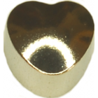 Širdutė (S) R502W
