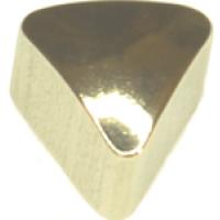 Trikampiukas (S) R504W