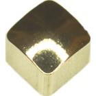 Kvadratukas (S) R505W